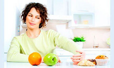 Frente común contra la hipertensión