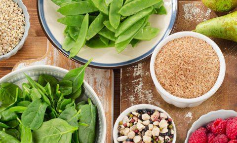Hábitos para prevenir la diabetes