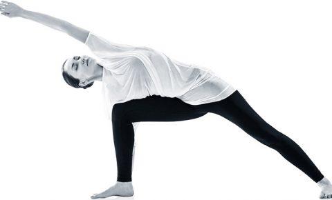 Hacer ejercicio nos hace más felices