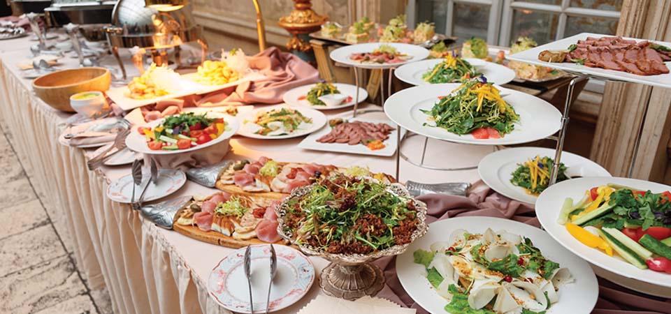 Hoteles para personas con diabetes chef oropeza for Hoteles con habitaciones para cinco personas