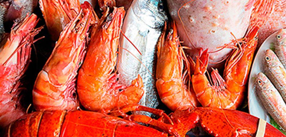 Los 10 mejores mercados de pescado del mundo
