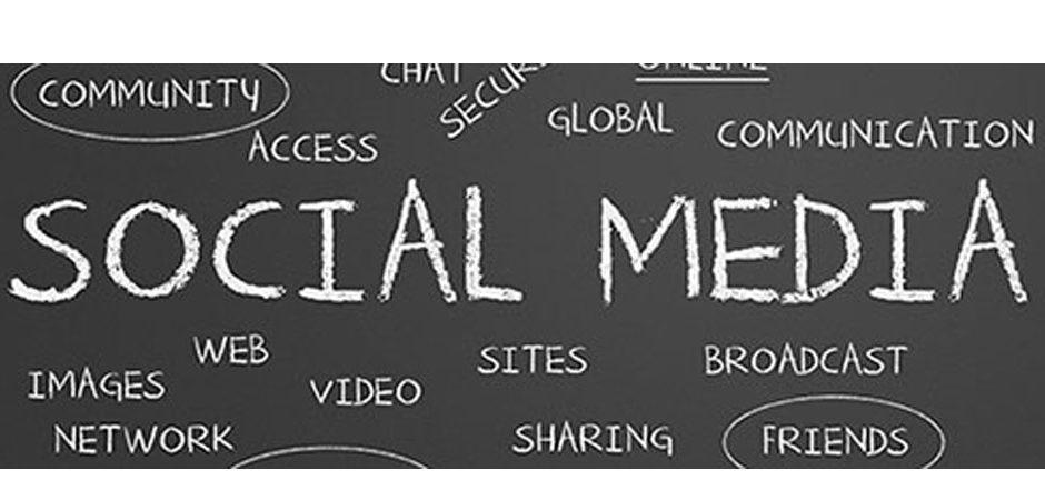 Más allá de las redes sociales