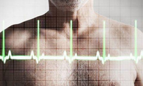 Mitos del colesterol, al descubierto