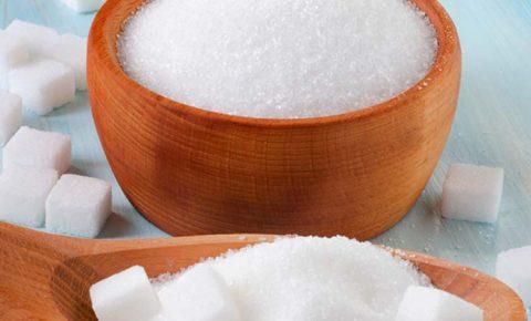 Niños: menos azúcar, más salud