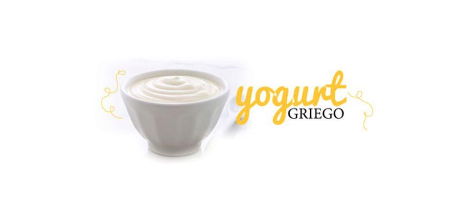 Nueve cosas que te conviene saber del yogurt griego