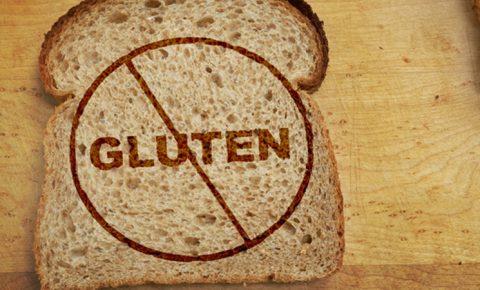 Por qué los celiacos no deben comer gluten