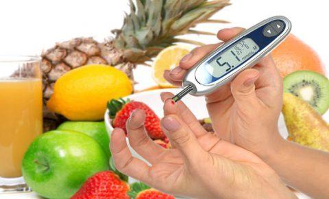 ¿Por qué se eleva el azúcar en nuestra sangre?