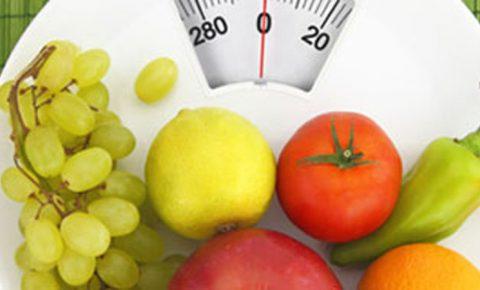 Preguntas y respuestas: entre el peso y la diabetes
