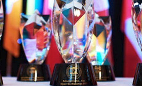 Premios del Sabor Superior 2013