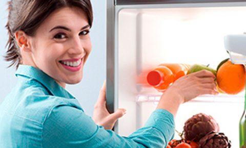 ¿Qué frutas puedo comer si soy diabético?