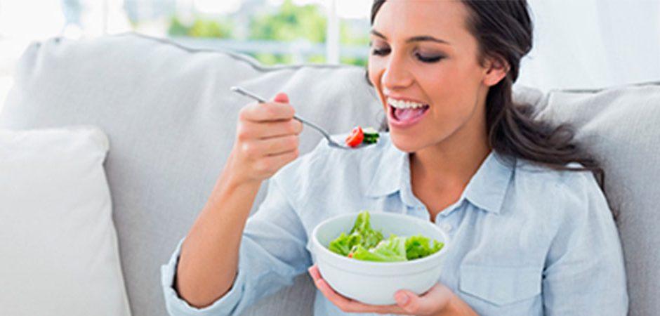 ¿Qué haces para vivir bien con diabetes?