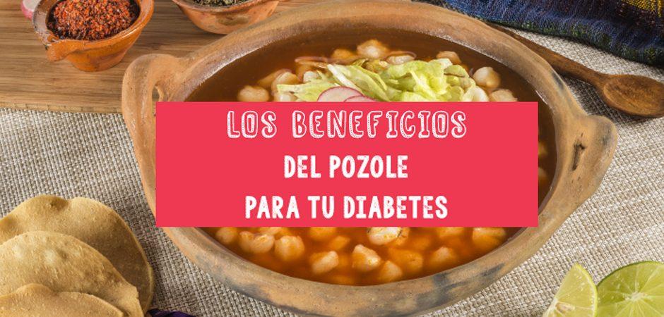 Que la diabetes no te detenga para disfrutar de este platillo mexicano