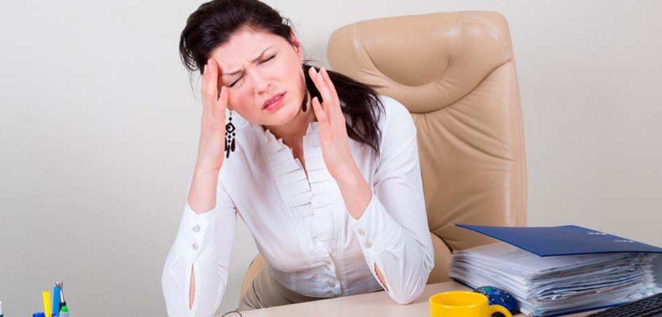 Insuficiencia Venosa Prevención Y Tratamiento