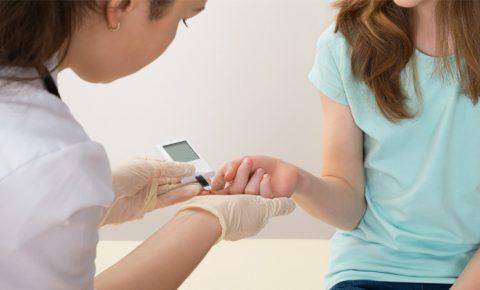Si tu hijo tiene diabetes, ¡este es su aliado!