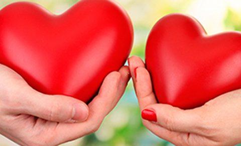 Suplementos vs. hipertensión
