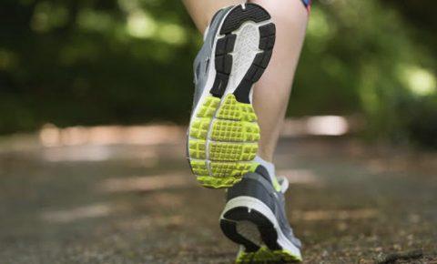 Tips de ejercicio cuando tienes el colesterol alto