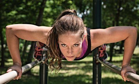 Tips efectivos para rendir más en tus rutinas
