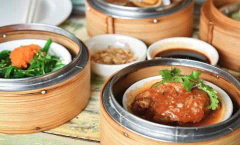 Tips gastronómicos saludables para sorprender a tu pareja