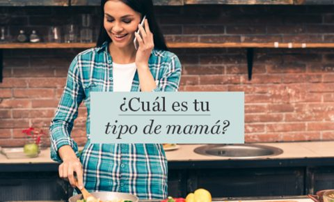 ¿Trendy, sabarita o multitask?