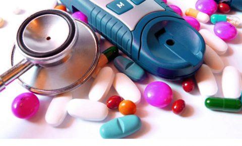 ¿Tu hijo vive con diabetes? ¡Haz esto!