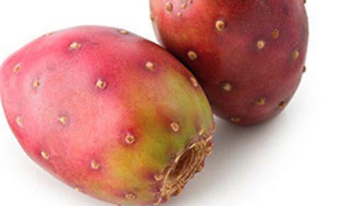 Un fruto que controla tu diabetes