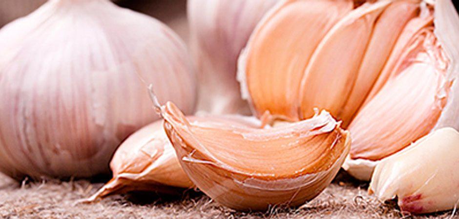 Un ingrediente que ataca al colesterol