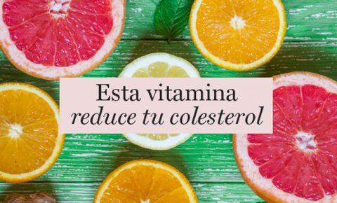 Protégete con estos nutrientes