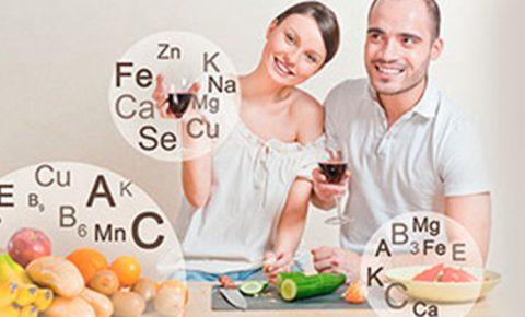 ¿Vives con hipertensión?