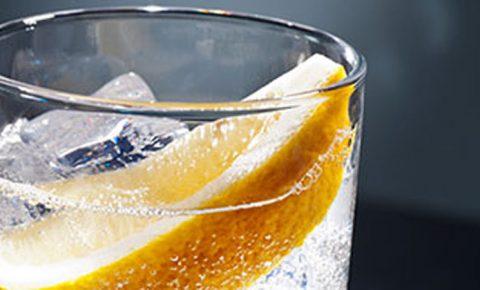 ¡Vodka en tu fiesta!