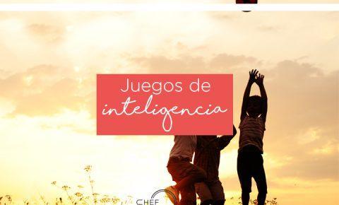 Más ejercicio, más inteligencia