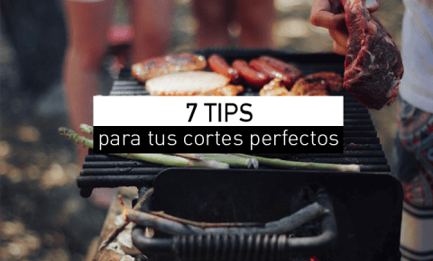 Cocina tu carne como lo hacen en un restaurante
