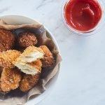 crispy-nuggets