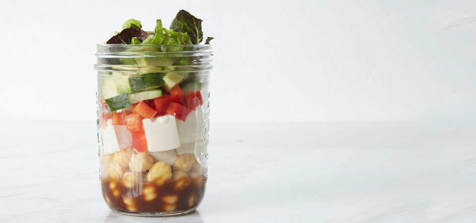 ensalada-frasco-vegana