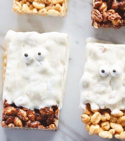 fantasmas-de-cereal