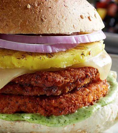 hamburguesa-de-pollo-al-pastor
