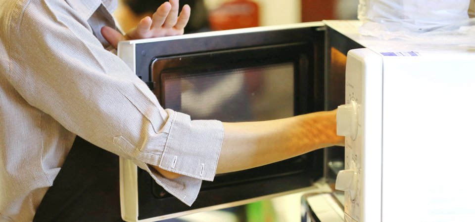 Cocinar r pido y f cil - Cocinar facil y rapido ...
