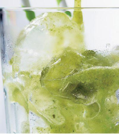 Agua-Apio-Coco-Limon
