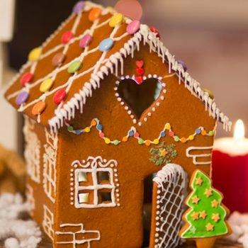 casa-galletas_web