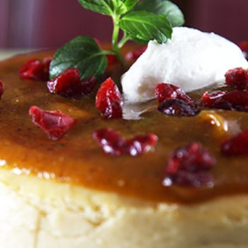 cheesecake-calabaza