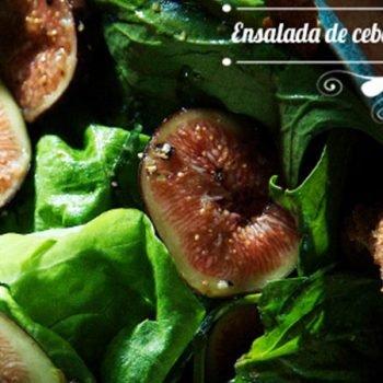 ensalada-cebollas