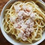 espagueti_alfredo