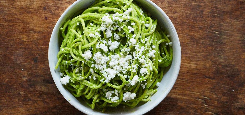 espagueti_cilantro