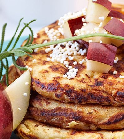 hotcakes-queso-cottage-amaranto_web