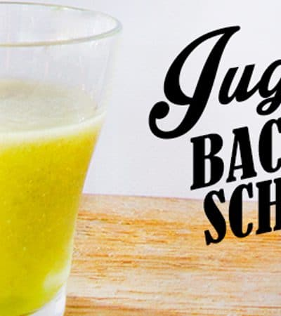 Jugo back to school