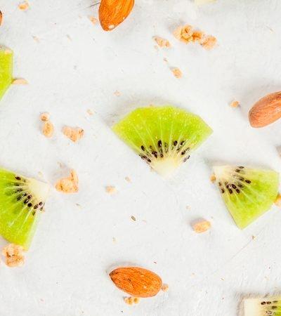 kiwi-almendra