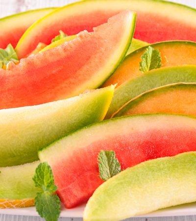 melon-con-sandia-