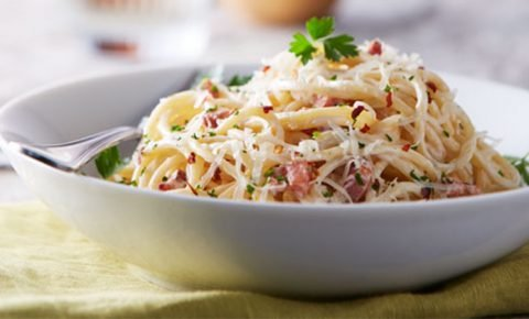 pasta-carbonara_web