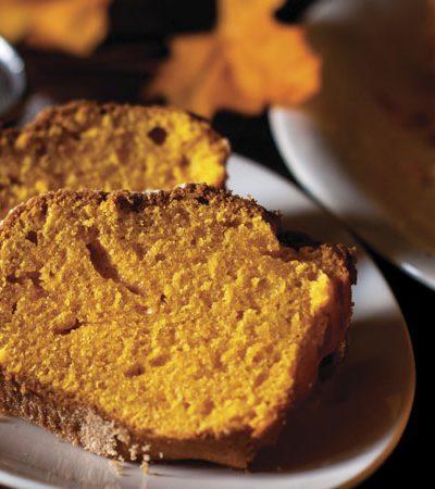 pastel-calabaza