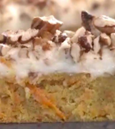 pastel-de-zanahoria-sin-gluten