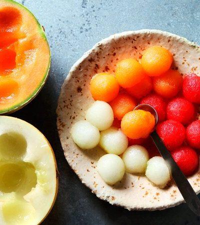 perlas-melon